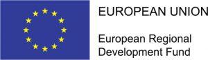 logo european fond